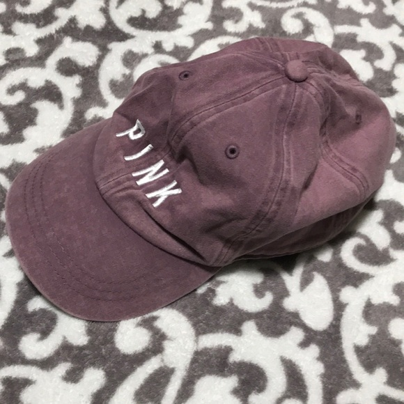 Polo by Ralph Lauren Accessories - 2 Pink hats/ 1 Polo hat/ 1 Nike hat